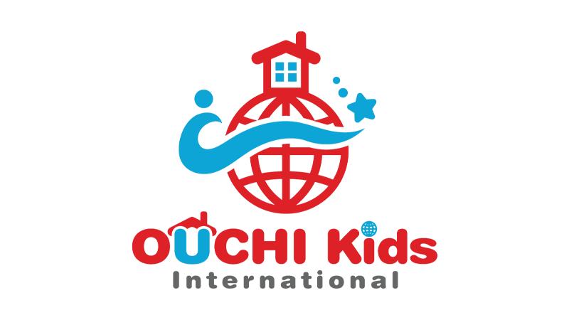OUCHI Kids International